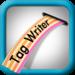 Tag Writer Pro