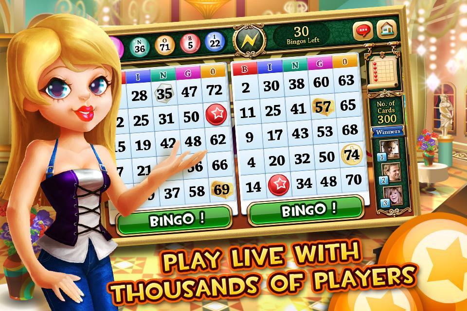 casino royale free online slots