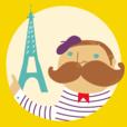 City Anecdotes: Paris