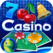Big Fish Casino – Free Slots, Vegas Slots & Slot Tournaments! Plus Poker, Cards, 21 and more!
