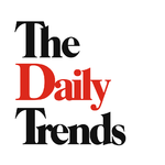 The Daily Trends